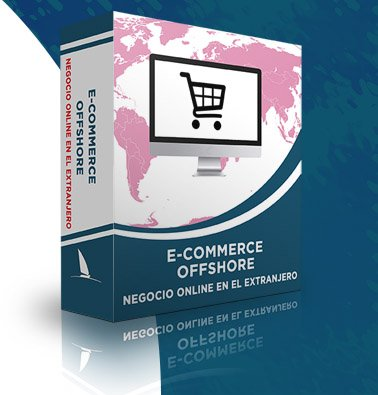 Paquete E-commerce