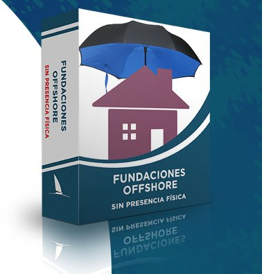 Fundaciones Privadas