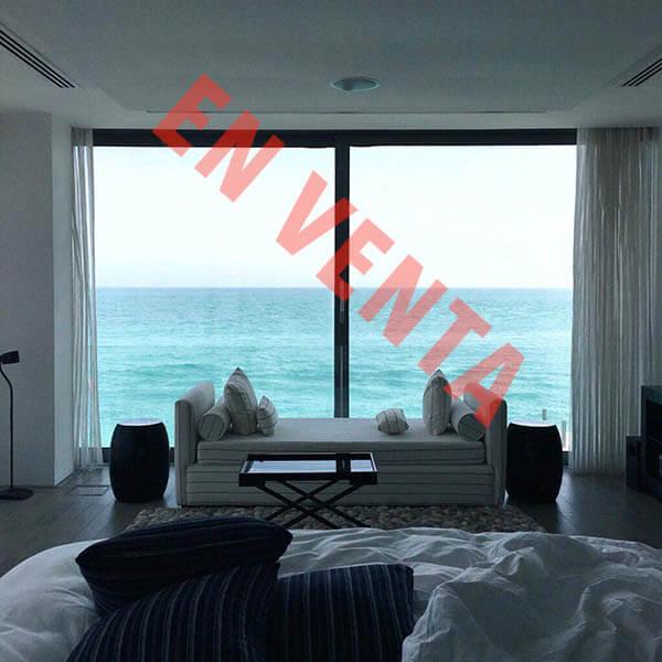 Comprar casa a nombre de sociedad offshore
