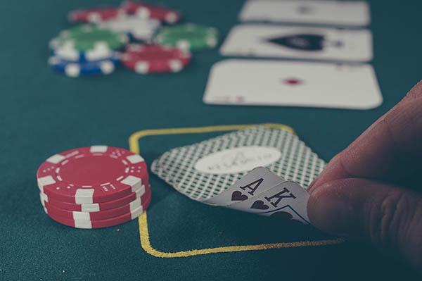 Licencia casino para Costa Rica
