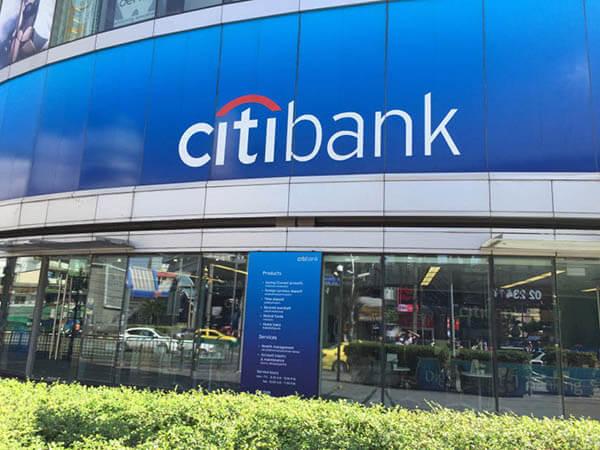 Tipos de bancos extranjeros